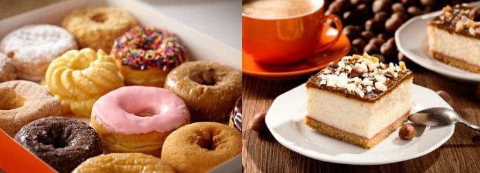 Некоторые продукты вызывают проблемы с пищеварением ребенка