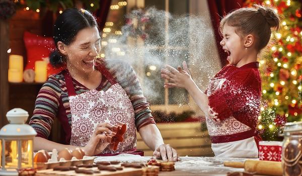 5 идей, как добавить волшебства в ожидание Нового года