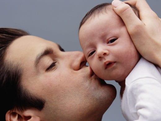Лечение мужского бесплодия массажем
