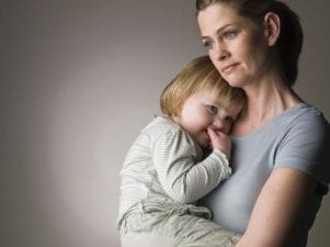Выплаты матерям-одиночкам в 2019 году