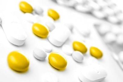 Антигистаминные препараты для детей: список средств и отзывы