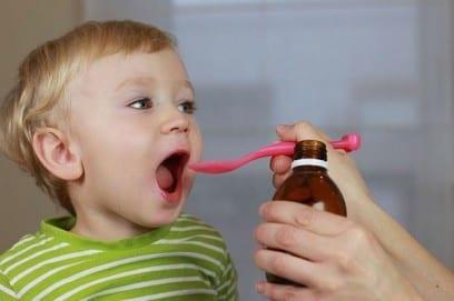 Арбидол детский в суспензии, таблетках и капсулах - показания, дозировка для лечения и профилактики, отзывы