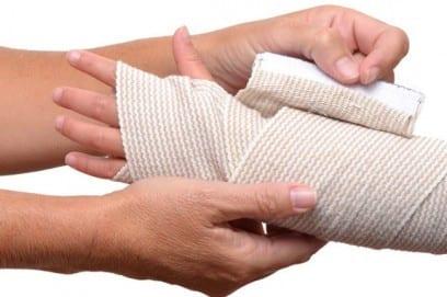 Ревматоидный артрит у детей: симптомы и лечение ребенка