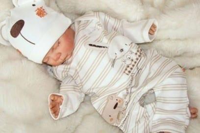 Аспиратор для новорожденных - как выбрать механический, электронный или спринцовку по описанию и стоимости
