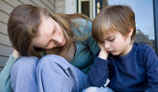 3 способа повысить уверенность в себе ребенка маленького роста