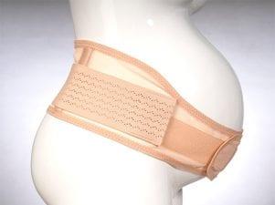 12 лучших бандажей для беременных
