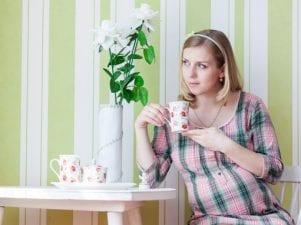Чай при беременности — что можно, а от чего лучше отказаться