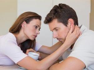 Причины и признаки бесплодия у мужчин