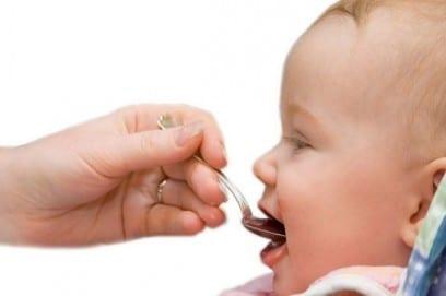 Боботик – инструкция по применению для новорожденных детей