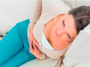 12 причин кровотечений во время беременности