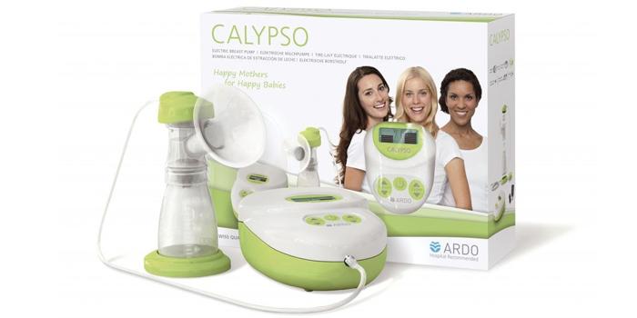Calypso от Ardo