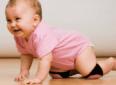 Что должен уметь ребенок в 7 месяцев: навыки и особенности