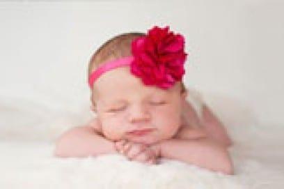 Оригинальные идеи для презента новорожденному: что можно подарить маленькой девочке