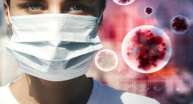 Как избежать заражения коронавирусом