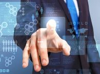 Чтобы подать документы в ВУЗ онлайн, абитуриенту нужна электронная подпись