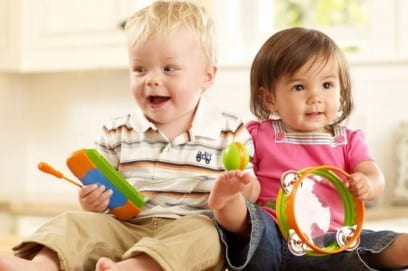 Можно ли определить ДЦП во время беременности