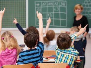 После пандемии школы переведут на раздельное обучение