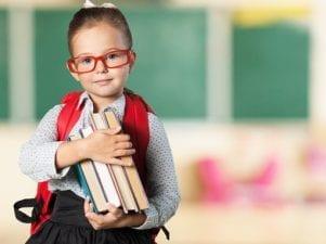 Как перевести ребенка в другую школу — порядок действий