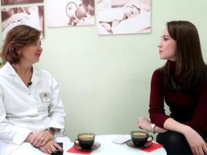 10 ответов гинеколога на «неудобные» вопросы