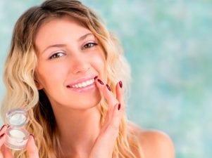 10 советов по уходу за губами