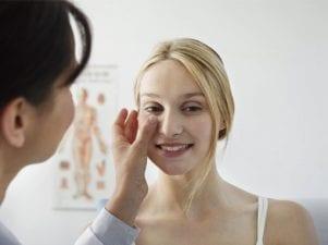 5 советов дерматологов, которые сделают вашу кожу здоровой