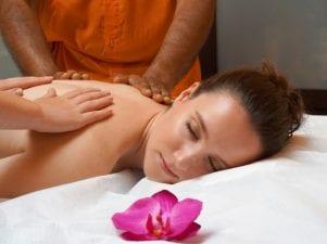 15 причин, почему вам просто необходимо пройти курс массажа