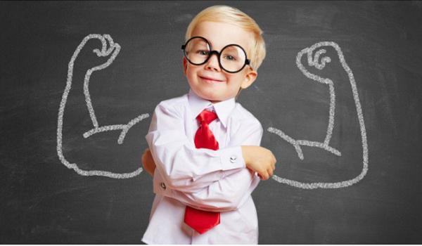 10 вопросов, которые вы обязательно должны задавать своему ребенку