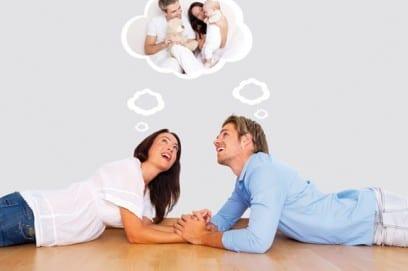 Дюфастон – инструкция по применению при планировании беременности