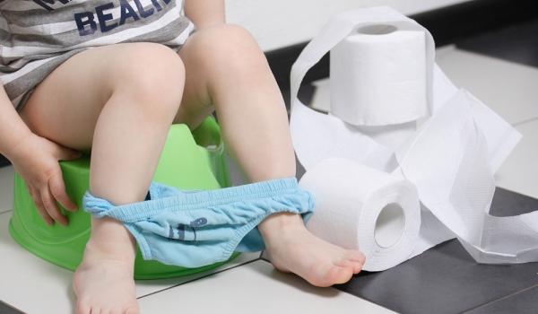 Пищевая аллергия у детей, причины, симптомы и лечение