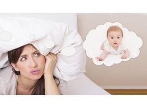 Психологическое бесплодие у женщин и мужчин