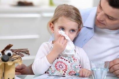 Геделикс – инструкция по применению для детей сиропа и капель