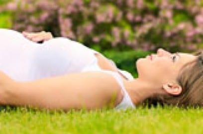 Признаки и лечение гестоза при беременности