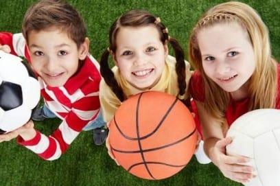 Индивидуальные особенности ребенка: учет и развитие по возрасту