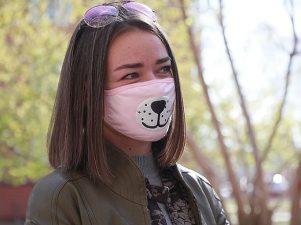 ЕГЭ разрешат сдавать без масок и перчаток