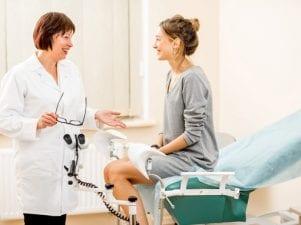 7 вопросов, которые обязательно надо задать своему гинекологу