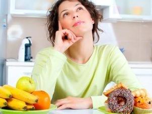Какие сладости можно кормящей маме — рацион питания