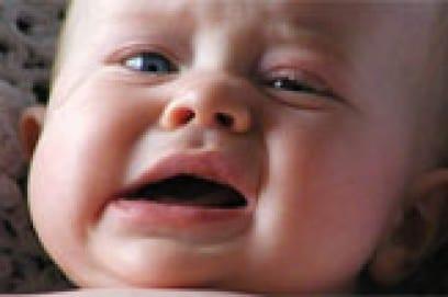 Как промыть нос грудному ребенку правильно в домашних условиях