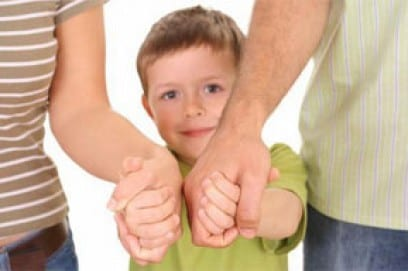 Что нужно родителям для усыновления ребенка из детского дома
