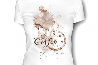 Чем выводить пятна от чая или кофе: средства, которые помогают