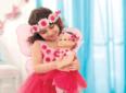 Куклы для девочек для игр