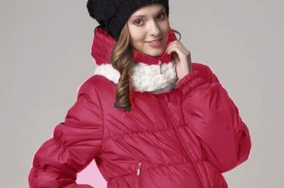Куртка для беременных: выбор женской одежды