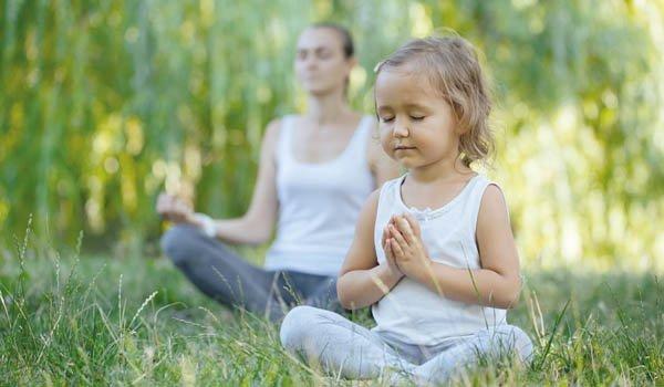9 шагов на пути к более эффективному воспитанию