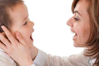 Ларингит у детей - первые признаки воспаления и как эффективно лечить в домашних условиях