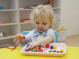 6 простых способов улучшить память вашего ребенка