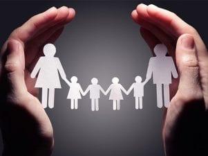 Субсидии малоимущим семьям в 2019 году — полный список