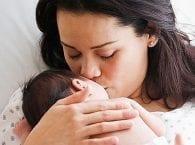 6 важных «нельзя» после родов