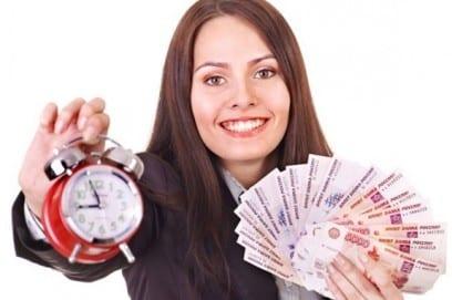 Материнский капитал на погашение кредита: условия использования права