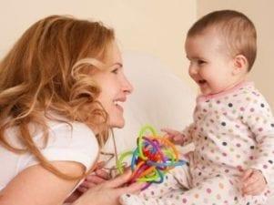 Материнский капитал за первого ребенка: что получает семья