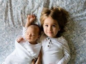 Материнский капитал за второго ребенка: порядок оформления