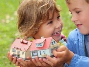 Материнский капитал на покупку жилья: условия использования
